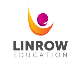 Linrow Education Blog